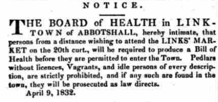 Links_Market_Board_f_Health_Notice_-_Fife_Herald_-_Thursday_12_April_1832_pdf