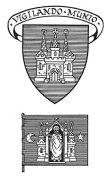 Kirkcaldy Royal Burgh