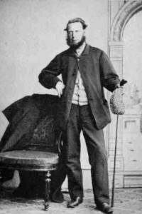 thumb_Old_Tom_Morris_1860_1024