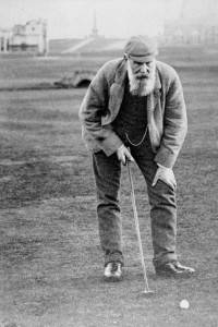 thumb_Old_Tom_Morris_1905_1024