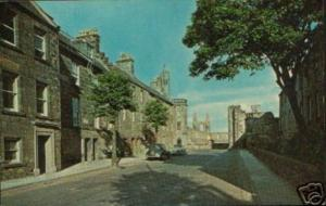 St Andrews, Old South Street - eBay