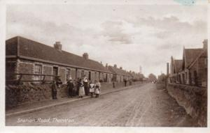 Thornton, Station Road - eBay