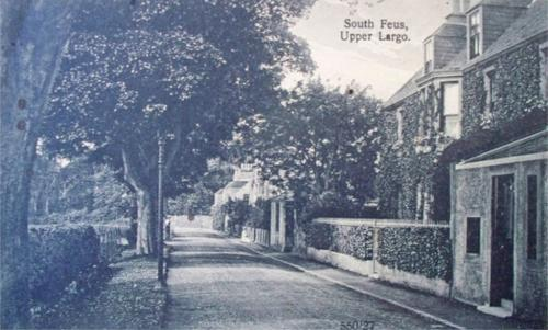 Upper Largo, South Feus - eBay